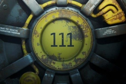 Fallout 4 Xbox 360 ve PlayStation 3'te olmayacak