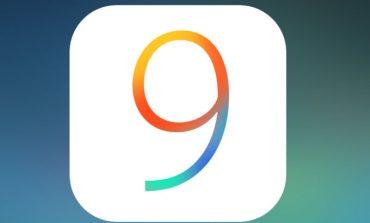 iOS 9'un çıkış tarihi belli oldu