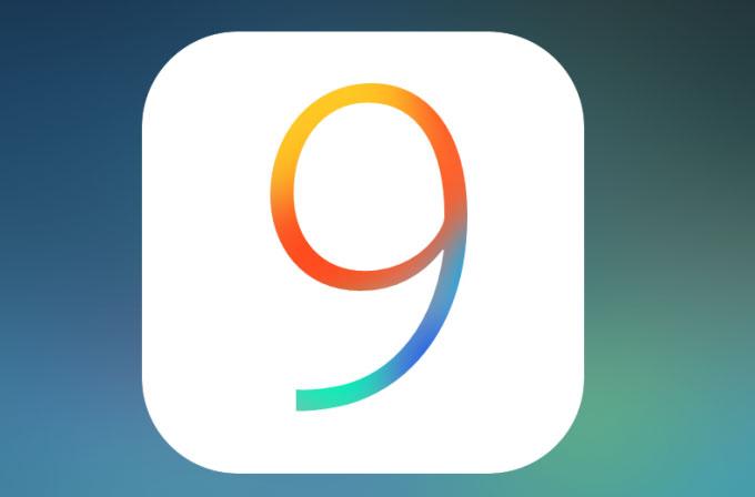 iOS 9 batarya süresini nasıl uzatacak?