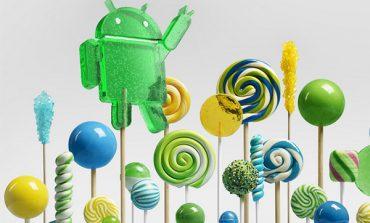 Galaxy S6 Edge ve Galaxy S6'nın Android 5.1.1 bekleyişi sona erdi