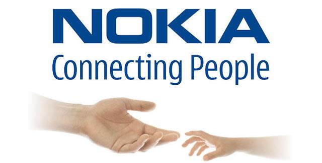 Söylentiye göre Nokia'nın yeni akıllı telefonu Foxconn tarafından yapılacak