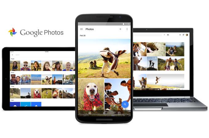 Google'ın yeni fotoğraf servisini neden kullanmalısınız?