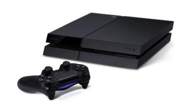 PlayStation 3 oyunları PlayStation 4'te oynanacak mı?