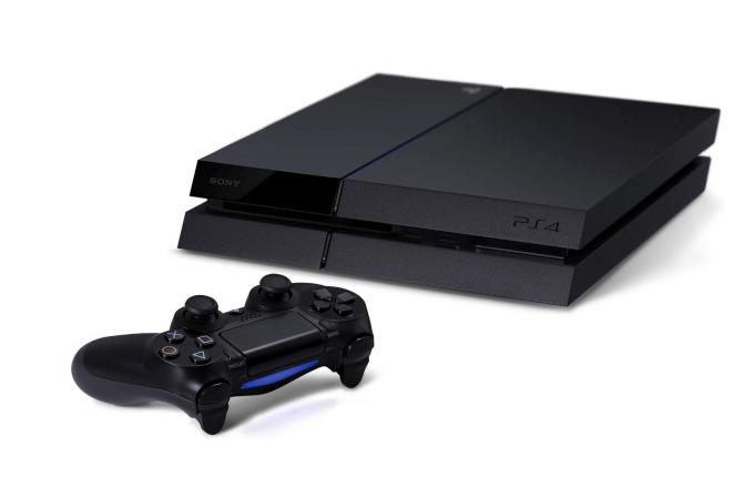 PS4, yakında 1TB depolama alanına sahip versiyonu ile geliyor