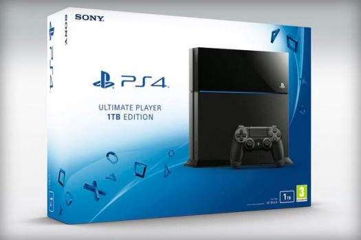 ps4ultimate