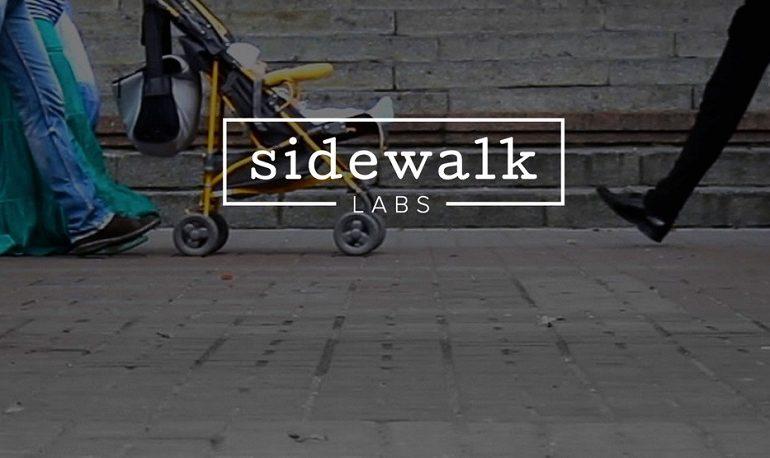Google Sidewalk Labs New York'a ücretsiz WiFi vermeyi planlıyor