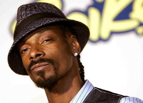 Snoop Dogg Twitter'ın yeni CEO'su olmak istiyor