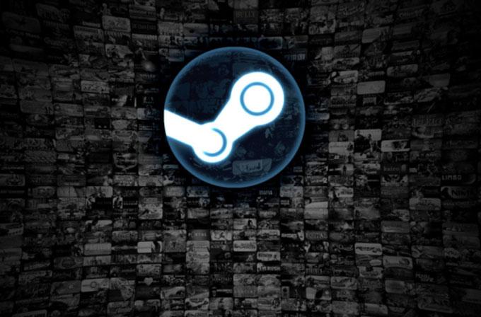 Steam'de para iadesi dönemi