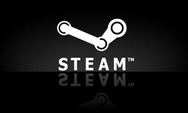 Steam'ın iade politikası küçük yapımcılara sorunlar çıkartıyor