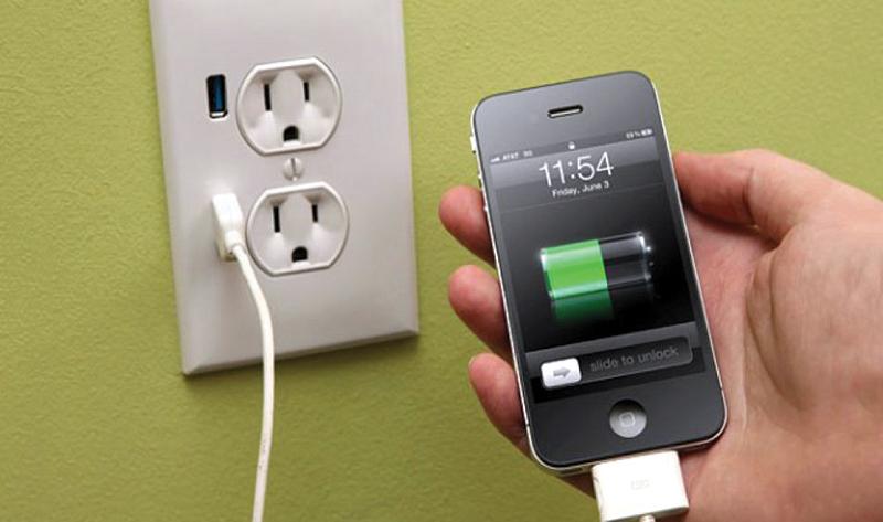 telefon batarya (8)