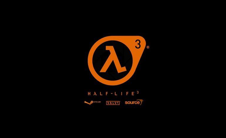Half Life 3 için yapılan troll açıklama çoğu oyuncunun duygularıyla oynadı