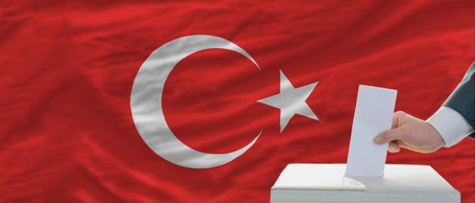 turkey_ballot