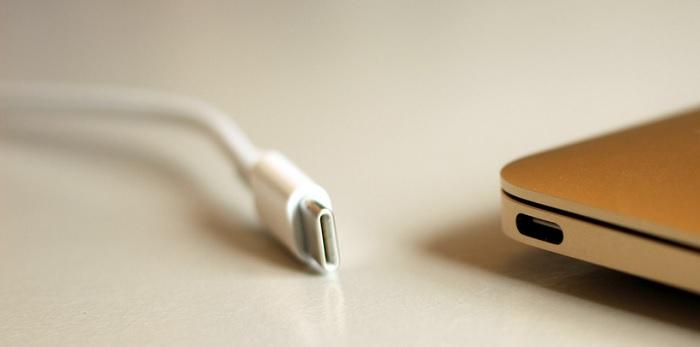 OnePlus 2 USB Type-C ile geliyor