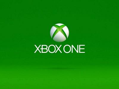 Xbox One Japonya'da en düşük satış rakamlarına ulaştı
