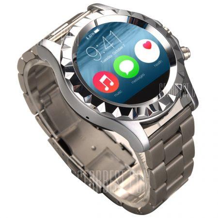 Стоит ли покупать дешовые часы