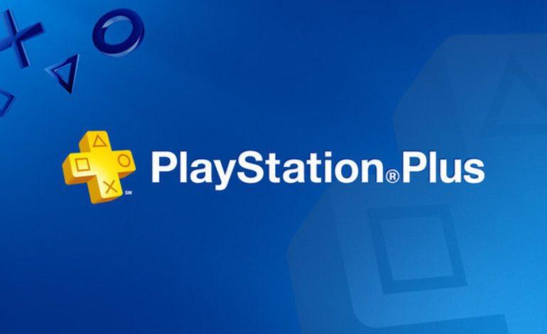 PlayStation Plus'un temmuz hediyeleri belli oldu