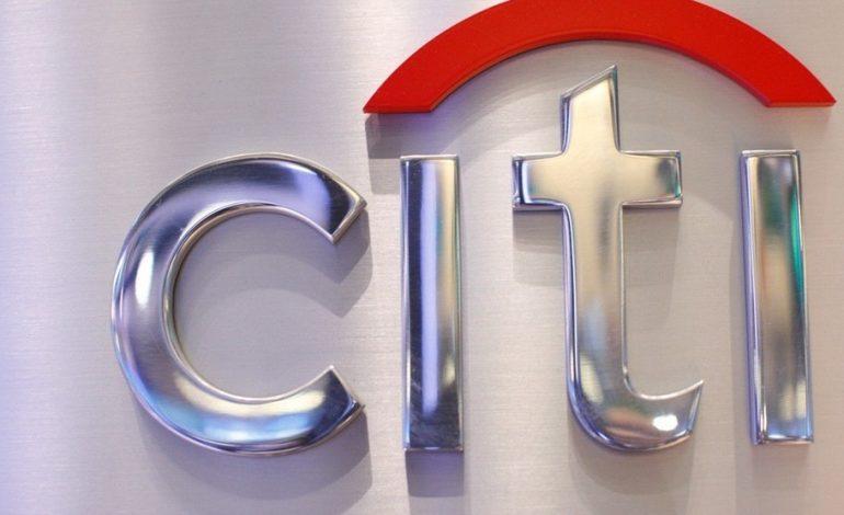 CitiGroup kendi Bitcoin parasını hazırlıyor
