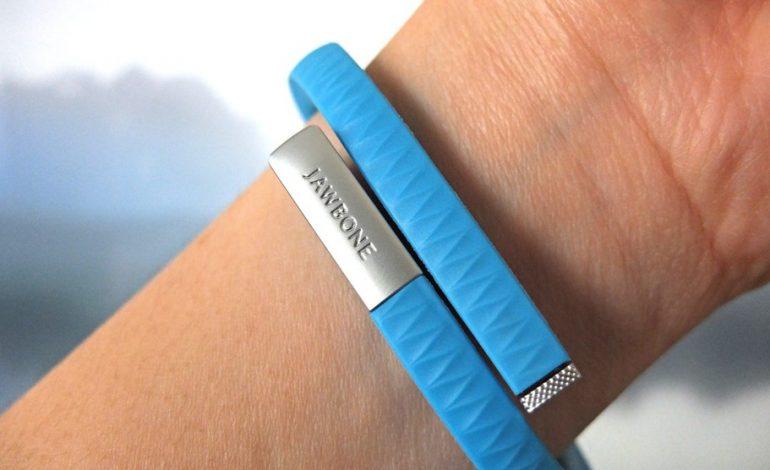 Jawbone üçüncü kez Fitbit'i dava ediyor