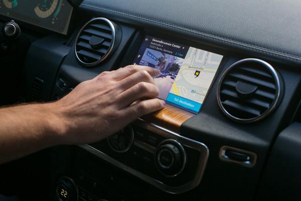 BMW, Audi ve Mercedes HERE Maps için Nokia'ya 2.7 milyar dolar ödedi