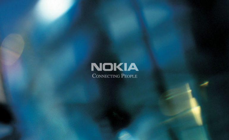 Nokia sanal gerçeklik işine de adım atıyor