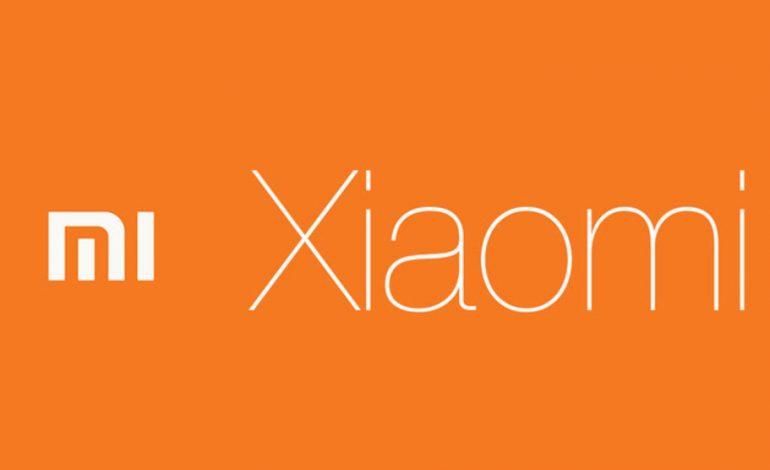 Force Touch kervanına Xiaomi'de katıldı