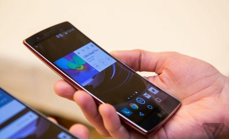 LG Flex 3'ün olası teknik özellikleri ve çıkış tarihi