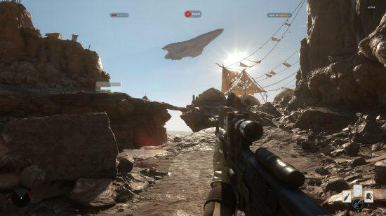 Battlefront4k2