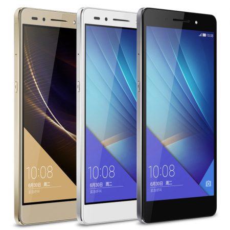 Huawei-Honor-7(2)
