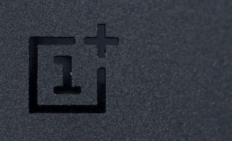 OnePlus 2 için yine davetiye gerekecek