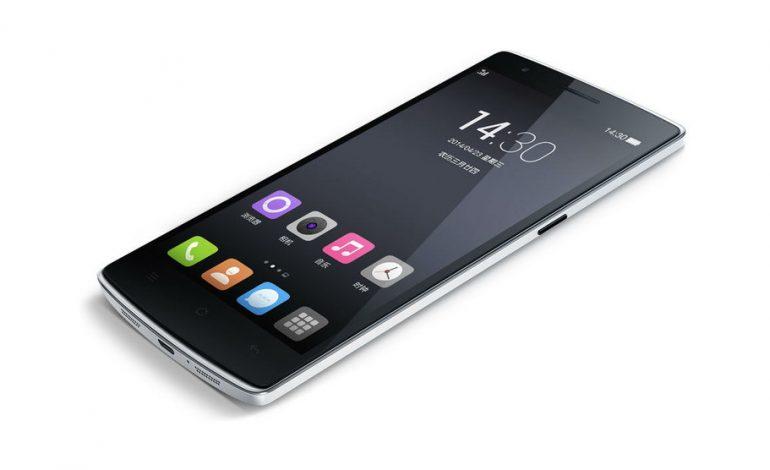 OnePlus 2'nun Snapdragon 808 işlemcili versiyonu ortaya çıktı