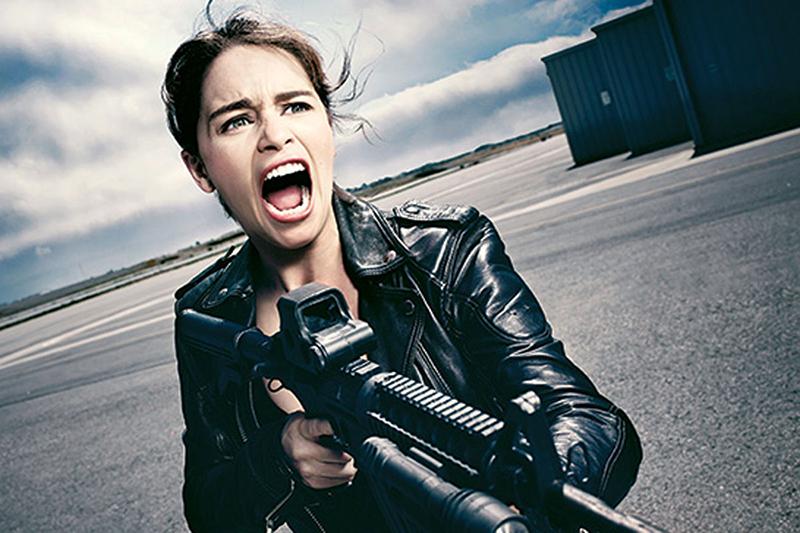 Sarah-Connor--Terminator-Genisys