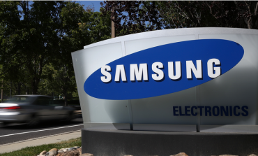Telefon tarafında yüzü gülmese de Samsung yine kârlı bir çeyrek bitirdi