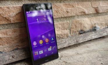 Sony Lavender kod isimli telefon aslında Xperia C5 Ultra mı?
