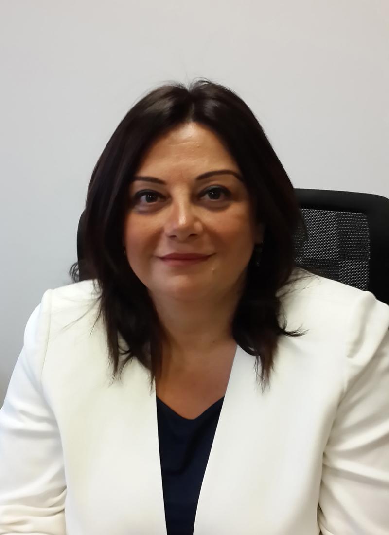 Turkcell-Grup-Kurumsal-İletişim-Direktörü-Filiz-Karagül-Tüzün
