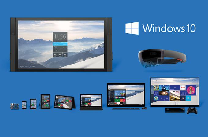 Windows 10'a yükseltmek için uygun fiyatla Win 7/8 alabileceğiniz yerler