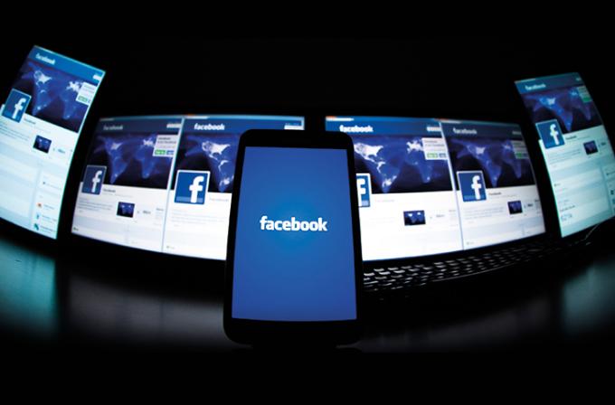 Facebook resimleri anlaması için bir yapay zeka geliştiriyor