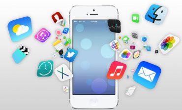Android kullanıcılarını kıskandıran en iyi iOS uygulamaları