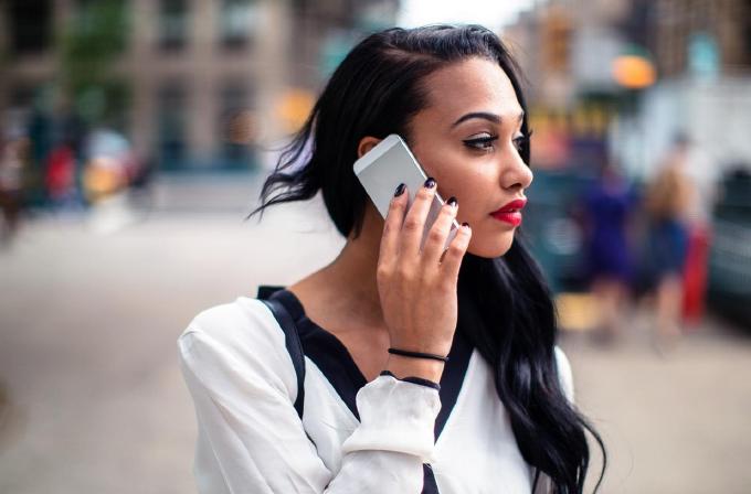 Akıllı telefonlar vücudumuza ve beynimize ne yapıyor?