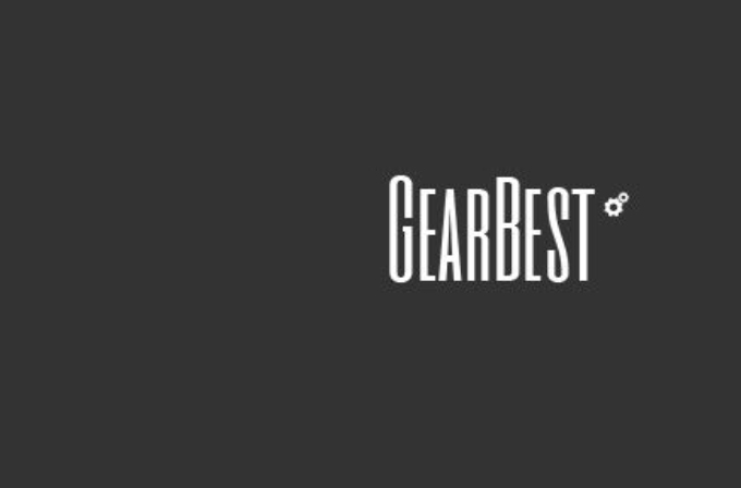 Gearbest.com'dan No.1 Sun S2 akıllı saat 3 dolarlık indirim kuponu
