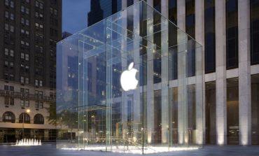 Apple 3. çeyrekte yine rekor kâr yaptı!