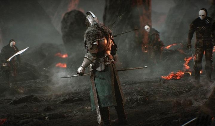 Dark Souls serisi 8.5 milyon satışa ulaştı