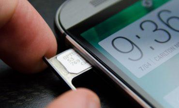 Apple ve Samsung, SIM'i kaldırmaya hazırlanıyor