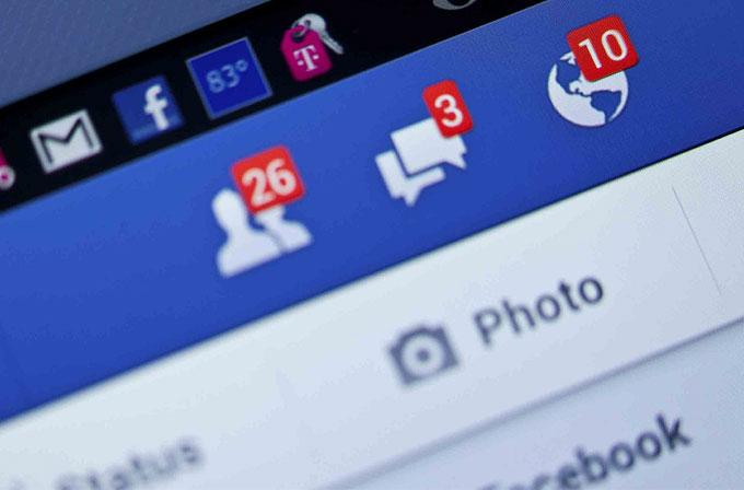 Bu uygulama Facebook'tan sizi silen arkadaşlarınızı gösteriyor