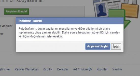 facebookdown5