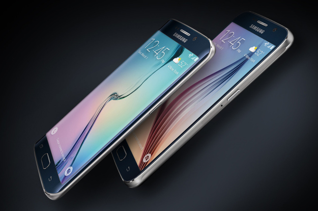 Samsung, Galaxy S7 ile Snapdragon'a geri dönebilir