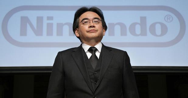 gaming-satoru-iwata-1