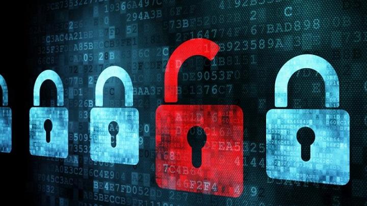 Finlandiyalı bir gencin 50.000'in üzerinde bilgisayar hacklediği ortaya çıktı