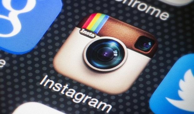 Instagram HD fotoğraflara geçiş yapıyor