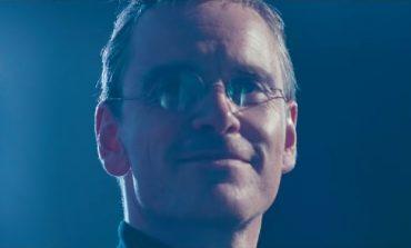 Steve Jobs filminin resmi fragmanı yayınlandı