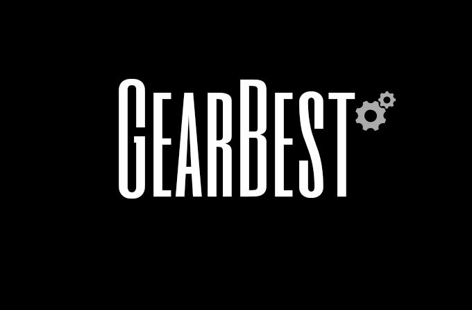 Gearbest.com'dan muhteşem bir akıllı saat indirimi